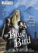 The Blue Bird (Silent)