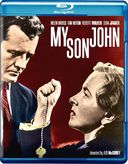 My Son John (Blu-ray)