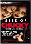 Seed of Chucky (Widescreen) (Unrated)