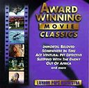 Award Winning Movie Classics