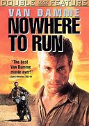 Knock Off / Nowhere to Run (Subtitled French)