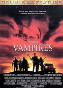 Vampires / Mary Shelley's Frankenstein (2-DVD)