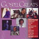 Gospel Greats [Polygram Special Markets]