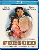 Pursued (Blu-ray)