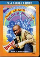 Dave Chappelle's Block Party (P&S)