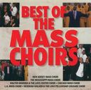 Best of The Mass Choirs