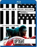 Uptight (Blu-ray)