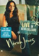 Norah Jones - Live in New Orleans