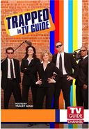 TV Guide Presents - Trapped in TV Guide: Season 1