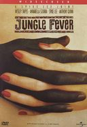Jungle Fever (Widescreen)