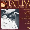 The Tatum Group Masterpieces, Volume 6