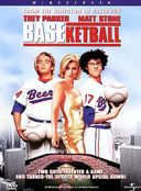 Baseketball (Widescreen, Collector's Edition)