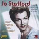 Love, Mystery and Adventure (2-CD)