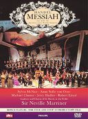 Handel - Messiah: The 250th Anniversary
