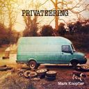 Privateering (2-CD)