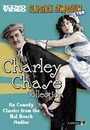 Charley Chase Collection, Volume 2