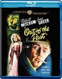 Out of the Past (Blu-ray)