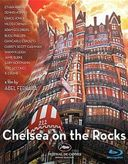Chelsea on the Rocks (Blu-ray)
