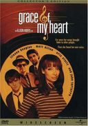 Grace of My Heart (Collector's Edition)