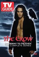 The Crow: Stairway to Heaven - Complete Series