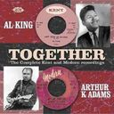 Together: The Complete Modern And Kent Recordings