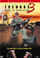 Tremors 3: Back to Perfection (Includes