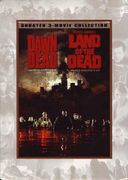 Dawn of the Dead / Land of the Dead (2-DVD)