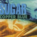 Copper Blue / Beaster (2-LPs)