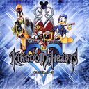 Kingdom Hearts (2-CD)