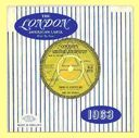 The London American Label, Year by Year: 1963