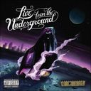 Live From The Underground (2-LPs)