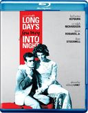 Long Day's Journey Into Night (Blu-ray)