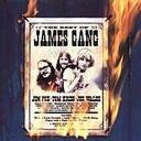 The Best of James Gang [Repertoire] (2-CD)
