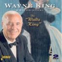 The Waltz King (2-CD)