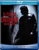 Carlito's Way (Blu-ray)