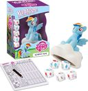 My Little Pony - Rainbow Dash Yahtzee