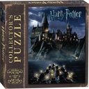 World of Harry Potter - Puzzle