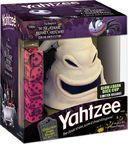 Nightmare Before Christmas - Yahtzee: Oogie