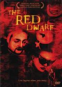 The Red Dwarf (Subtitled)