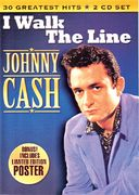 I Walk The Line (30 Greatest Hits + Limited