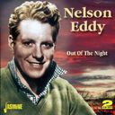 Out of the Night (2-CD)