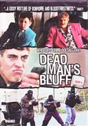 Dead Man's Bluff (Russian, Subtitled in English)