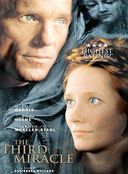 The Third Miracle (Widescreen)
