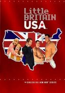 Little Britain USA (2-DVD)