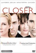 Closer (Superbit) (Widescreen)