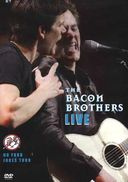 The Bacon Brothers - Live (Widescreen)