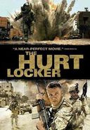 The Hurt Locker (Widescreen)