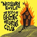 Necessary Evils: The Best of the Electric