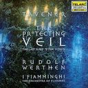 Tavener: The Protecting Veil & The Last Sleep of