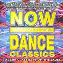 Now! That's What I Call Dance Classics